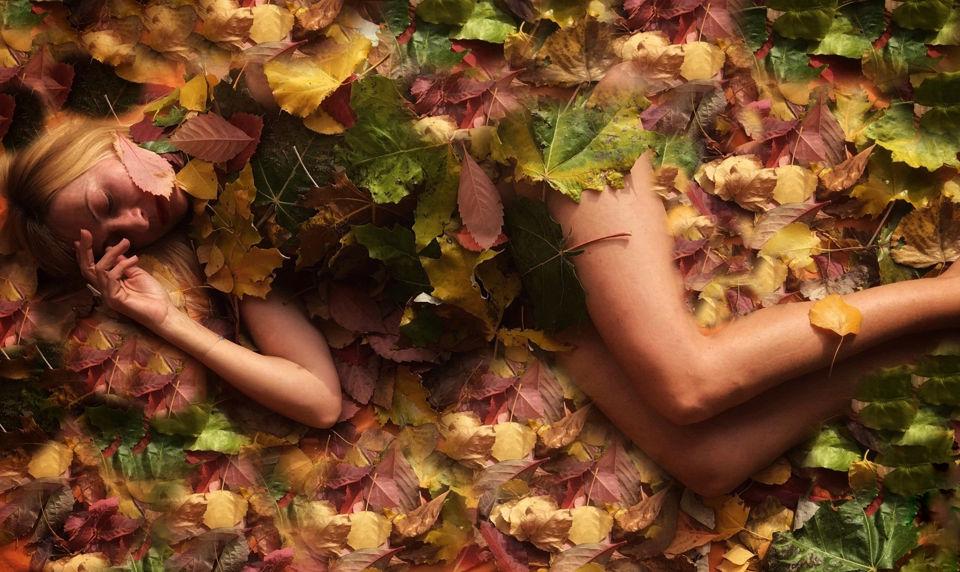Piel de otoño
