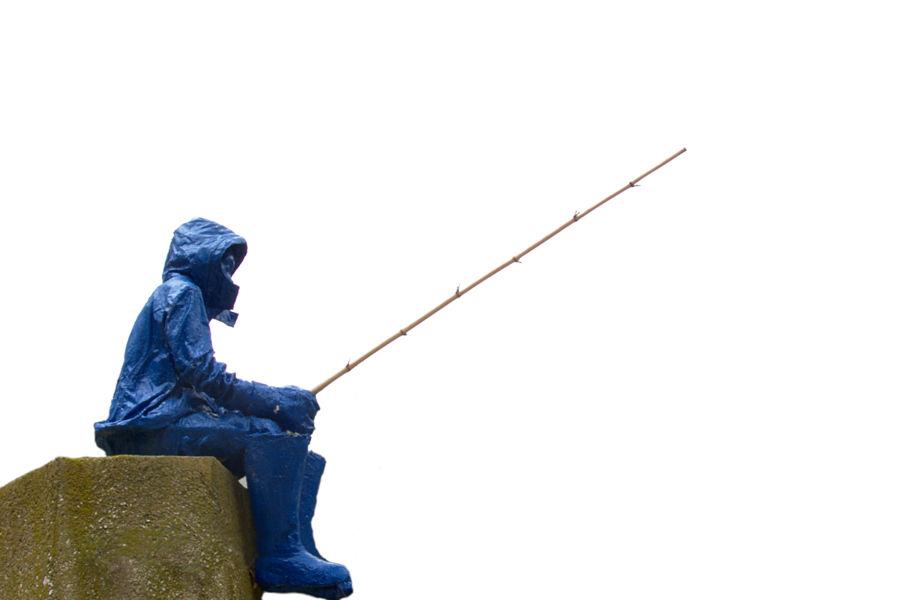 pescador_de_sueños
