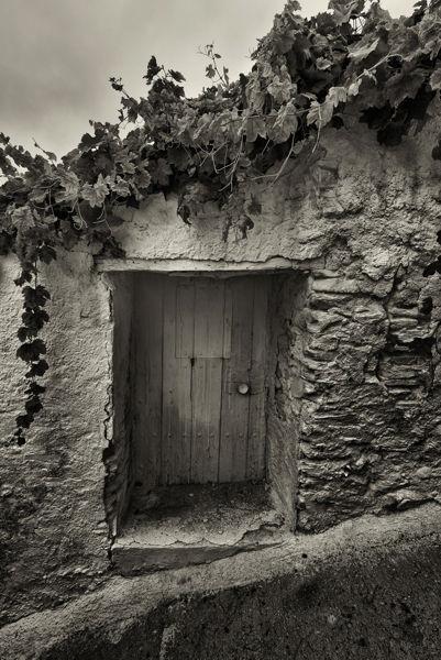 Puerta de Alcudia