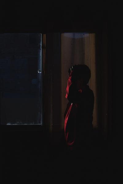 La primera luz