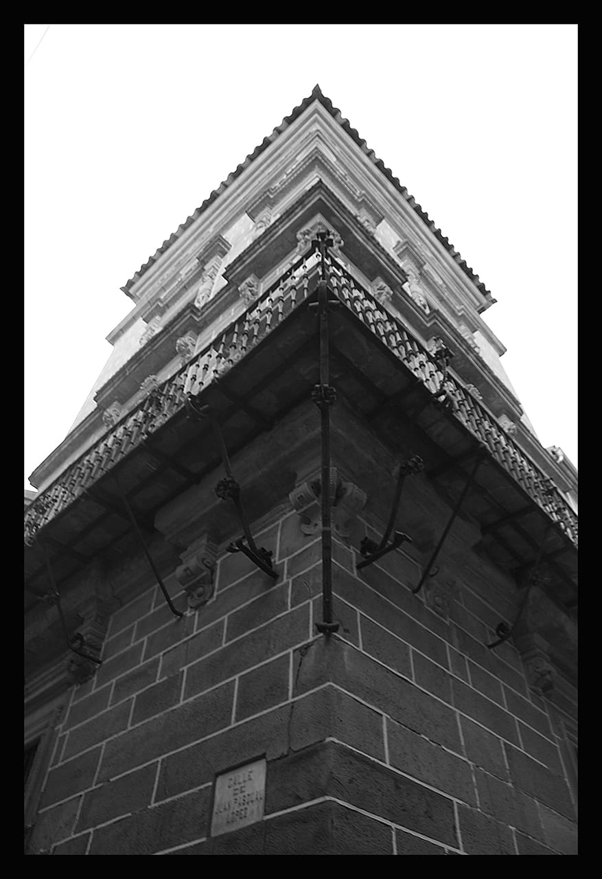 Torre de Guadiana