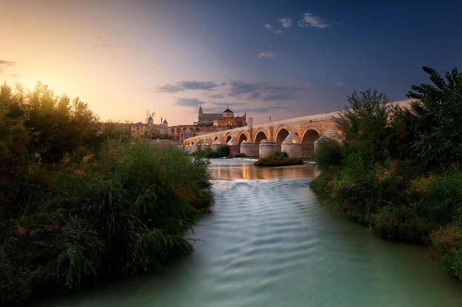 Córdoba Eterna