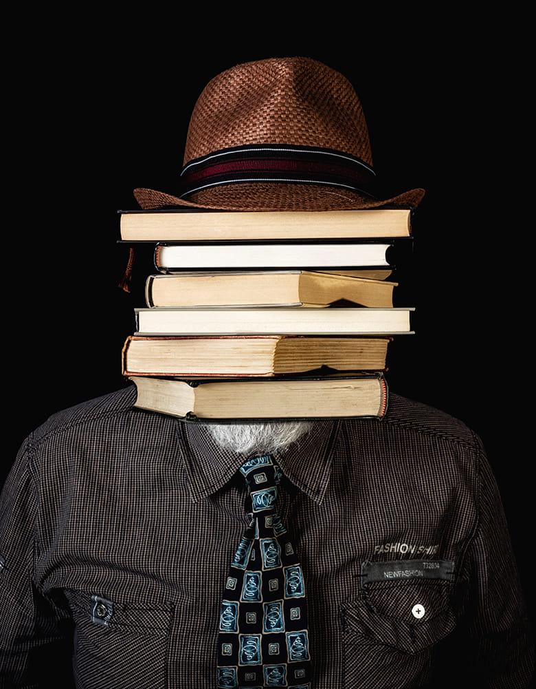 Somos lectura