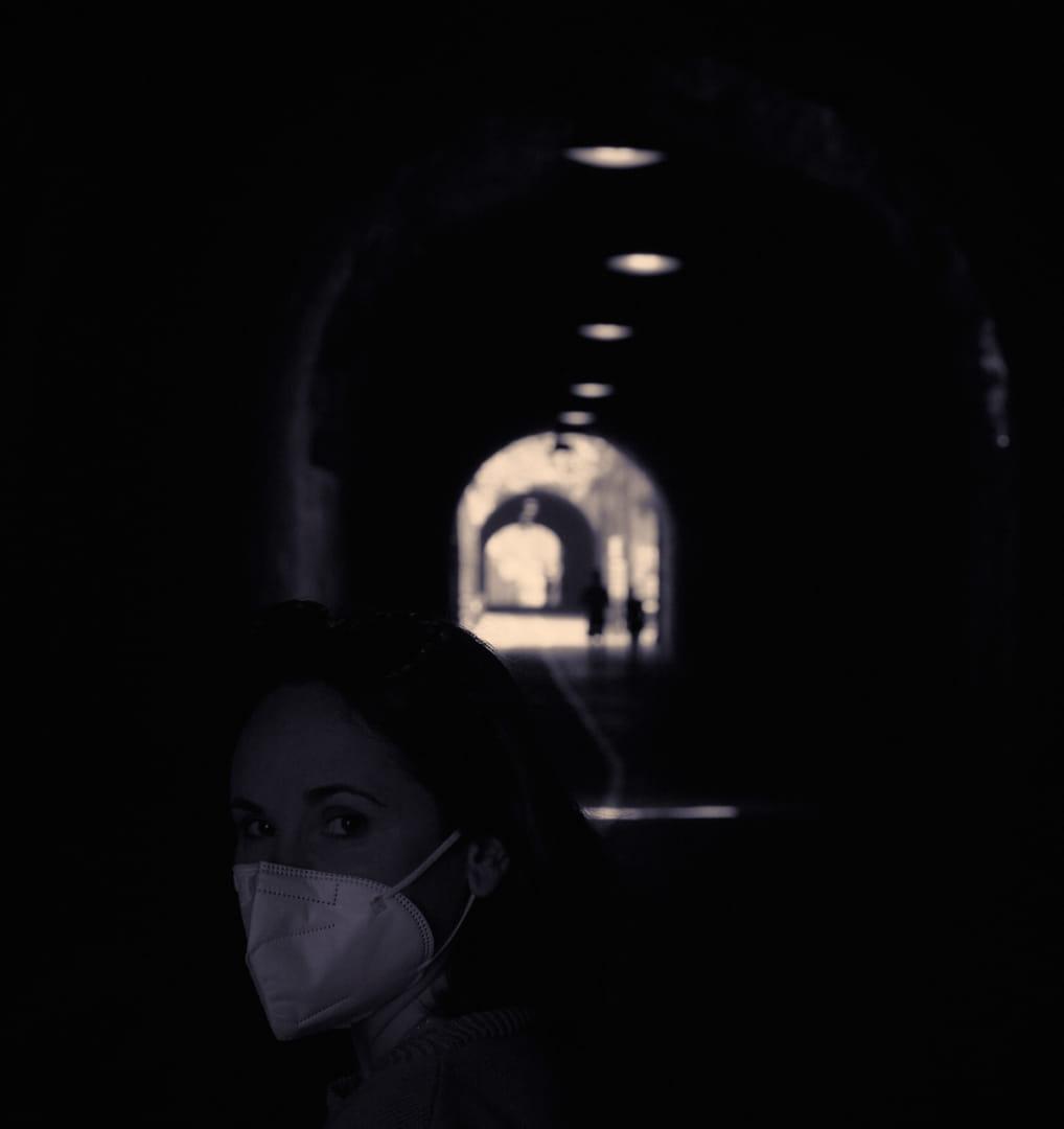 ¿Final del túnel?