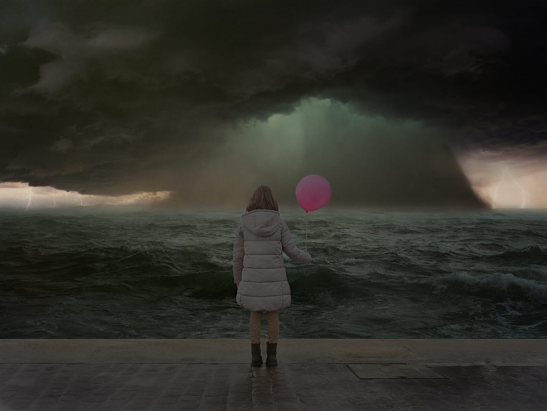 Apocalíptica