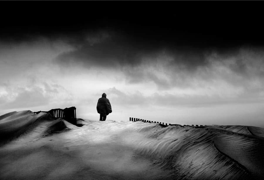 El Marinero en la soledad del silencio.jpg
