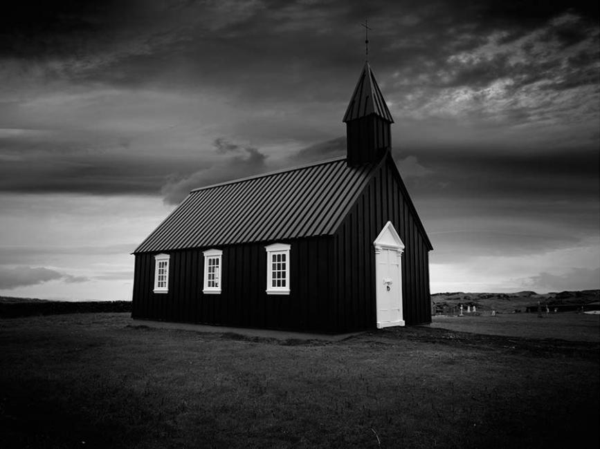 Iglesia 001