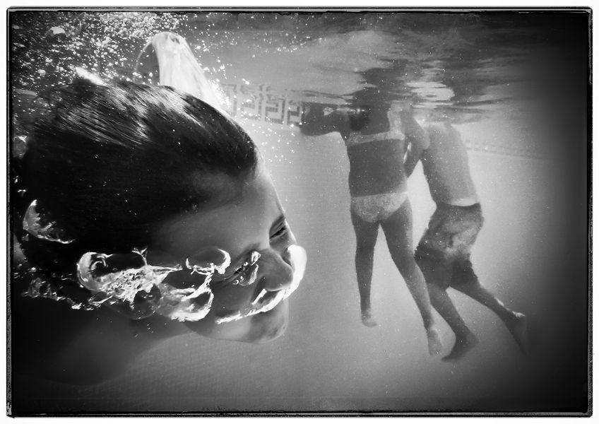 Aquatica 3