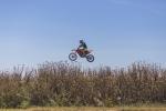 volando libre