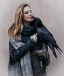 Ana y el Cuervo
