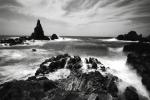 Las Sirenas (PN Cabo de Gata)