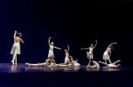 El Arte en Movimiento