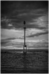 Sobre el Mar