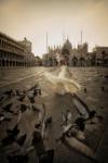 Sueño Veneciano