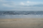 Mar Tras Fondo
