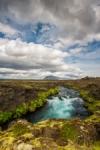 la 27 de islandia