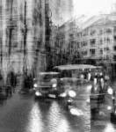 Movimiento urbano