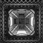 Bajo la Torre