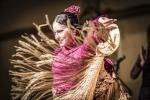 El baile es el lenguaje secreto del alma