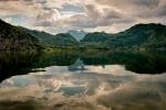 Lago Mondsee