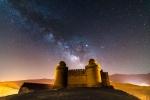 Castillo estelar
