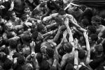 EL CASCAMORRAS DE BAZA (Fiesta de Interés Turístico Internacional)