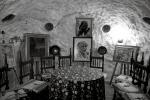 Cueva flamenca