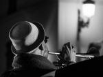 Notas de jazz