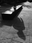 El paseo de las sombras VIII