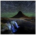 Circumpolar Islandia