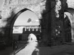 Luz del Patrimonio