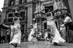 Folclore Andaluz