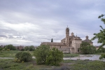 Monasterio Real de Cartuja Granada