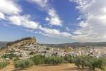 Montefrio