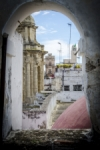 Andalucia dese las alturas