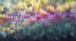 Pinceladas de Primavera