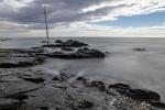 Luchando por sobrevivir, contra viento y marea