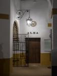 Casa de Alba
