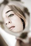 La cara, espejo del alma