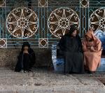 Marruecos .