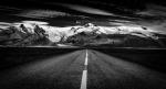 En ruta