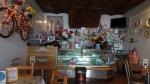 Bar de Barrancos