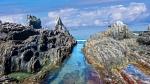 Playa Gueirua 2
