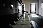 El Piano de Fabiola