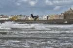 Surfeando en la Historia