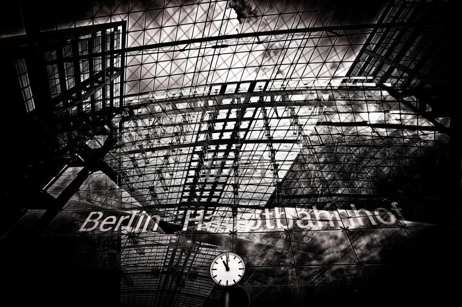 Hora de Berlín 4088 bis