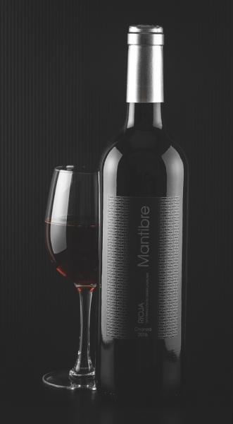 nada mejor que una copa de vino