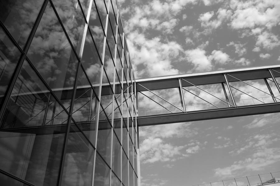 Diseño y Nubes