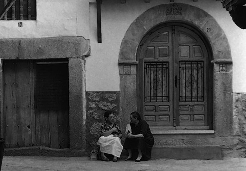 España rural 1