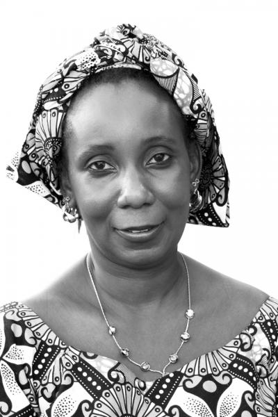 Senegalese